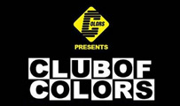 Club of Colors in Keszthely
