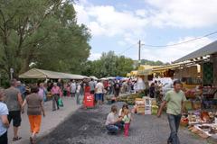 markt in siofok