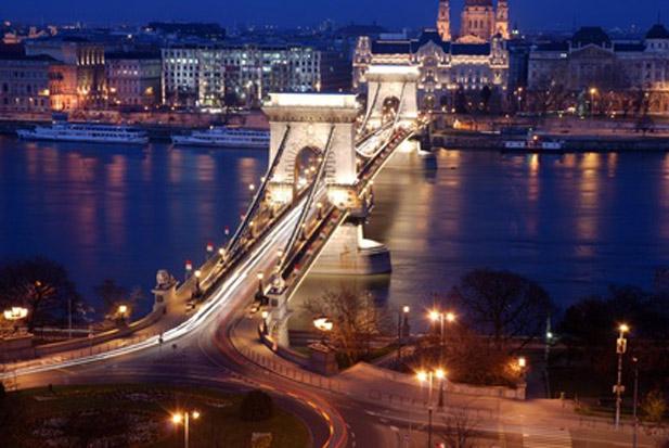 budapest kurzinfo ber die ungarische hauptstadt. Black Bedroom Furniture Sets. Home Design Ideas